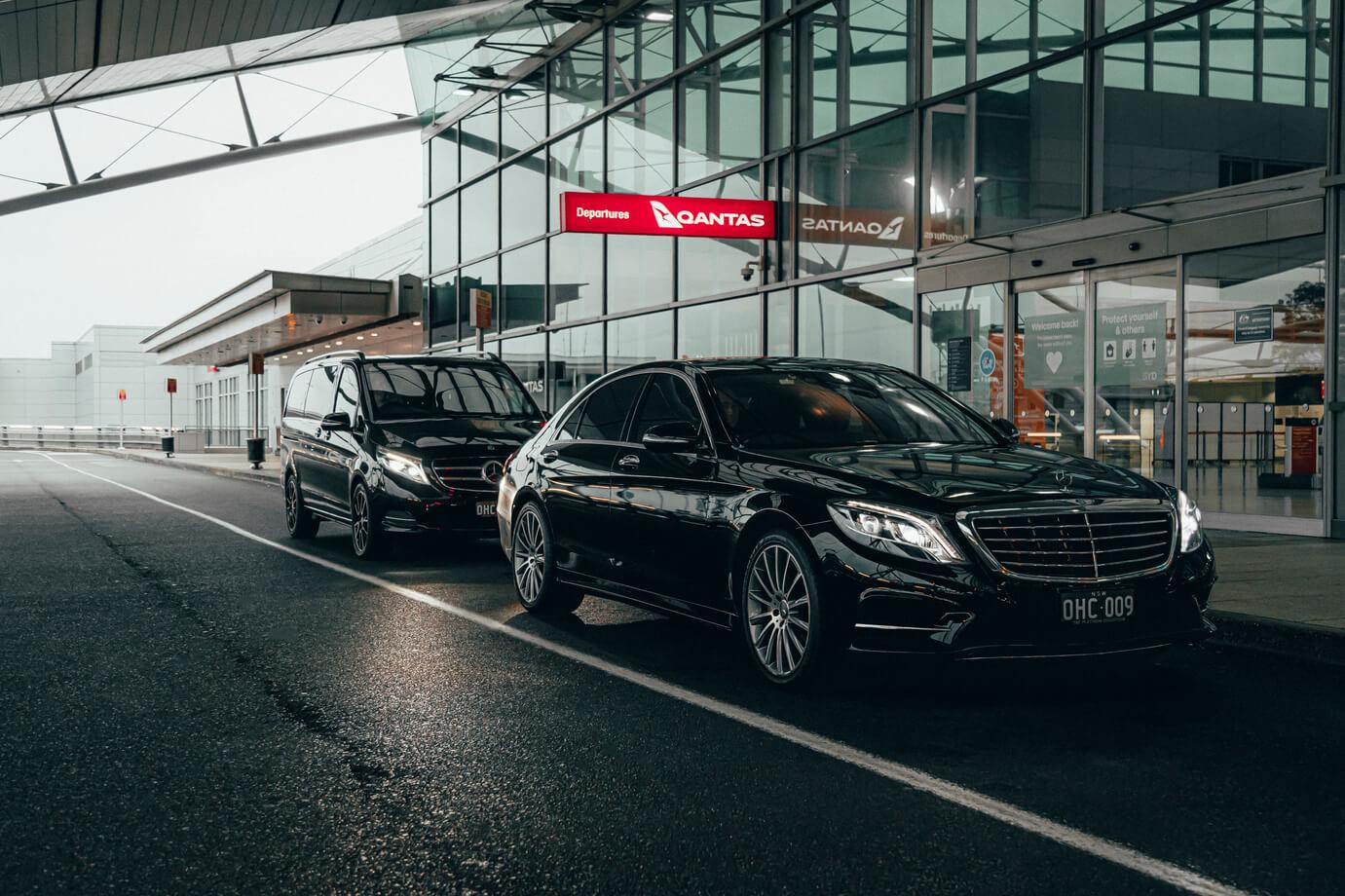 sydney-limousine-service