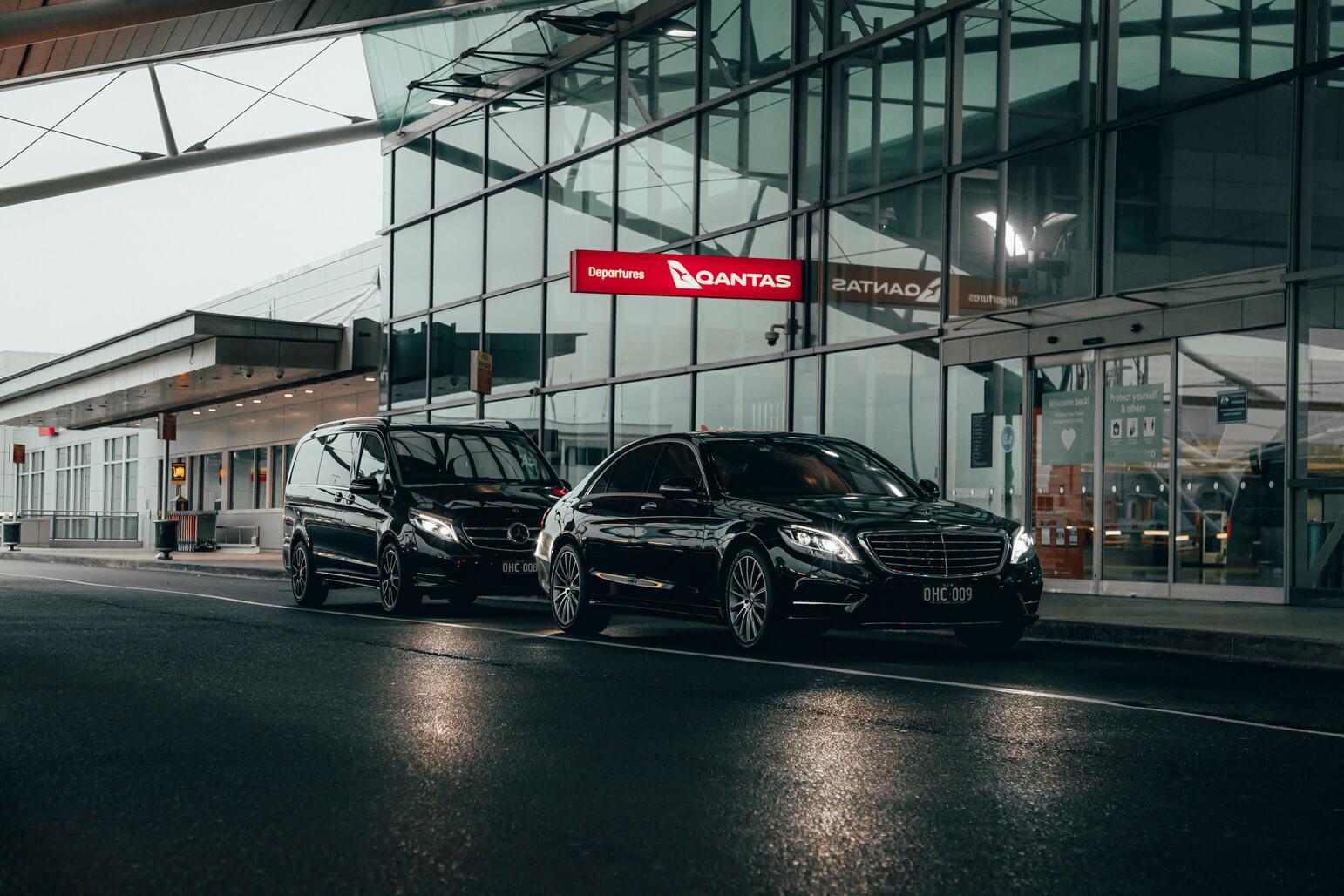 iconic-limousines